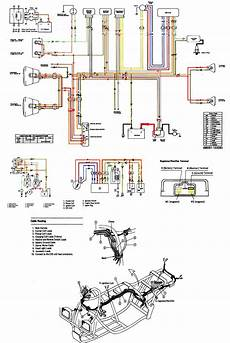 kawasaki bayou 250 wiring diagram free pressauto net 6 wire cdi diagram kawasaki wiring library