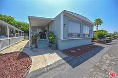 Mobile Home Ca Mobile Home For Sale In