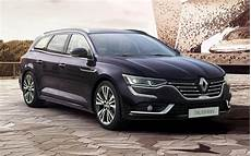 renault talisman estate initiale 2015 wallpapers