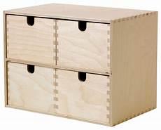caisse rangement bois ikea caisse de rangement en bois ikea autop demenagement fr