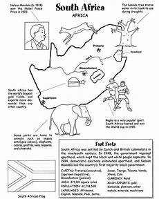 tale geography lesson 15007 welcome to dover publications around the world coloring book africa south africa country studies