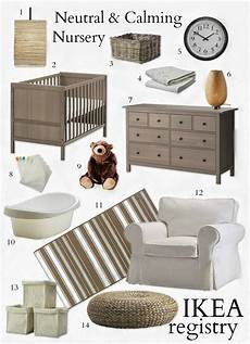 lively happenings baby room inspiration mountain