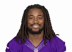 dalvin cook brother age height weight girlfriend nfl