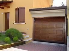 portone sezionale garage prezzi portone sezionale residenziale breda domus line venus