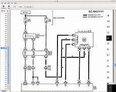 96 nissan maxima wiring diagram iac electrical schematic maxima forums
