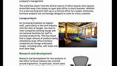 Office Furniture Industry Analysis by Cima Management Study Pre Seen Zx Office Furniture