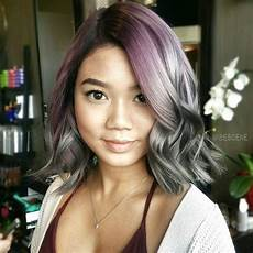 angle bob wavy hair for round faces flattering hairstyles for faces 55 best ideas for plus