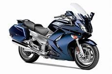 Yamaha 1300 Fjr - motorcycle posters yamaha fjr1300