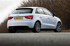 audi a1 2010 audi a1 sportback 2010 2015 used car review car review rac drive