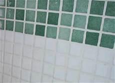 mosaik fliesen verlegen mosaikfliesen verlegen