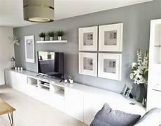 jugendzimmer einrichten ikea die besten 25 ikea wohnzimmer ideen auf ikea innenraum ikea dekor und ikea m 246 bel