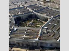 Biden Transition Team Removed From Pentagon,Biden team miffed over Pentagon's 'pause' in transition|2021-01-02