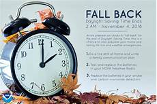 don t forget to fall back for end of daylight saving time sunday mlive com