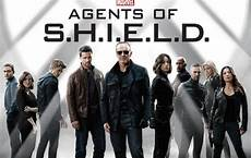 best season of the shield agents of shield season 3 review questionable critics