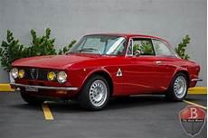 1972 alfa romeo gtv the barn miami 174