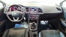 Concessionnaire Seat Lyon Seat 2 0 Tdi 150ch Fap Fr Start Stop Occasion 224 Lyon
