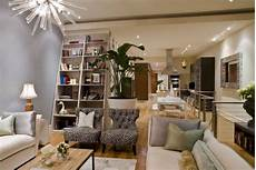 17 best images about north facing rooms on pinterest paint colors northern exposure and the cool