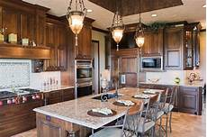 Kitchen And Bath Galleria by Sioux Falls Kitchen And Bath 187 Gallery 187 Kitchen Gallery