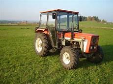 traktor allrad frontlader traktor lindner 620sa allrad frontlader