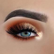 Augen Make Up Blaue Augen - gorgeous eye makeup for blue