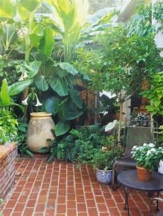 8 ways to make a small garden big o u t d o o r s