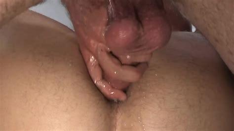 Gay Creampie