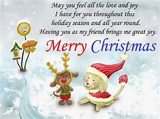 merry christmas wishes for friends wallpaper 70 christmas wishes for friends and best friend wishesmsg