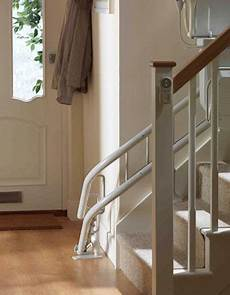escalier stannah prix monte escalier tournant stannah