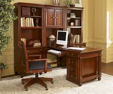 wooden office furniture for the home cherry wood desk home office furniture cherry wood desk
