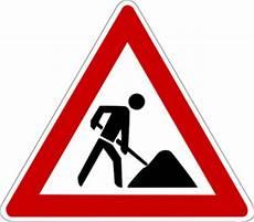 Malvorlagen Verkehrsschilder Word Wichtigsten Verkehrszeichen Ihre Bedeutung
