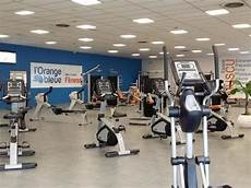 Fitness O 249 Pratiquer L Activit 233 224 Chalezeule