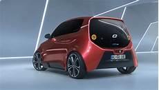 deutsches elektroauto e go kommt 2018 f 252 r 15 900