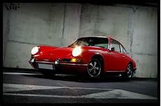 porsche 912 occasion la porsche 912 un 4 cylindre dans une 911 912club fr