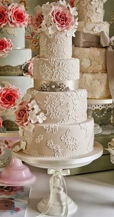 adored vintage 10 vintage inspired wedding cakes vintage wedding cake toppers