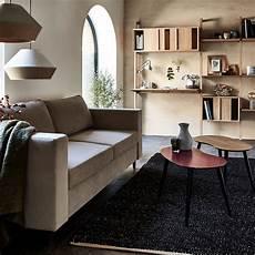 tapis tiss 233 naturel et noir 160x230cm adam 160x230 cm
