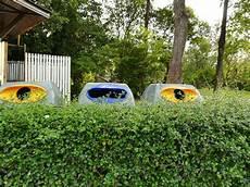 mülltonnen im vorgarten verstecken m 252 lltonnen im vorgarten verstecken 187 drei kreative ideen
