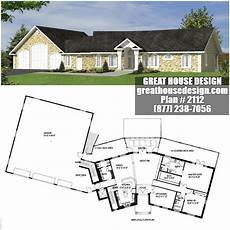 insulated concrete form house plans 119 best insulated concrete form homes by great house