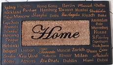 zerbini ingresso casa tappeti per arredare la tua casa zerbini ingresso