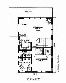 house plans on pilings amazingplans com house plan ghd2001 beach pilings