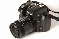 pentax d fa 100mm f2 8 macro wr review construction and