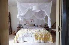 letto a baldacchino ikea una da favola con il letto a baldacchino ikea nel