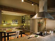 colors of kitchen blue kitchen paint colors pictures ideas tips from