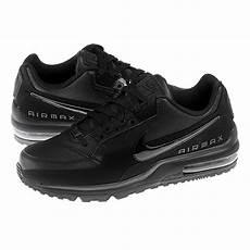 air max ltd 3 nike air max ltd 3 premium shoes trainers sneakers running