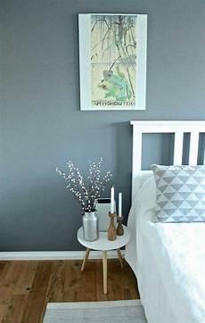 wohnung gestalten farben einrichtungsideen colour ideas schlafzimmer