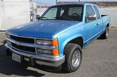 how do i learn about cars 1992 gmc rally wagon 1500 security system 1992 gmc sierra c k 1500 club coupe 8 ft manual 6 cylinder no reserve for sale in orange