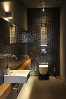 Design Gäste Wc - g 228 ste wc modern powder room cologne by bj 248 rn buchholz