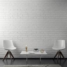 inneneinrichtung fussboden mit weicher moderner innenraum des wohnzimmers mit bequemem sofa und