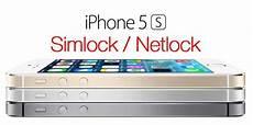 iphone 5s mit vertrag netlock simlock unlock bei