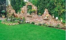 Natürlicher Sichtschutz Im Garten - raffinierte sichtschutz ideen unserer user garten ideen
