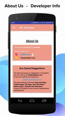 free link shortener url shortener ad free link link shortener us global share amazon com br amazon appstore